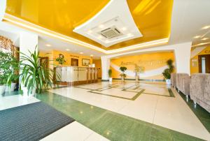 Курортный отель Анапа-Лазурная - фото 20