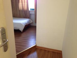 Hoga Hotel, Hotely  Xiamen - big - 12