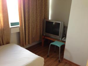 Hoga Hotel, Hotely  Xiamen - big - 13