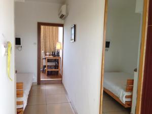 Hoga Hotel, Hotely  Xiamen - big - 4