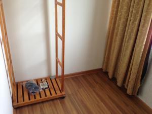 Hoga Hotel, Hotely  Xiamen - big - 18