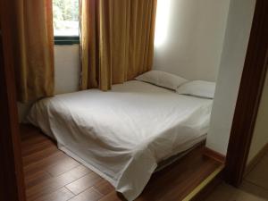 Hoga Hotel, Hotely  Xiamen - big - 19