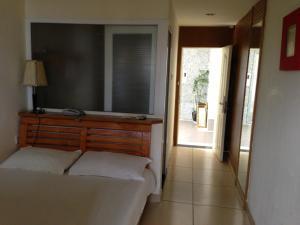 Hoga Hotel, Hotely  Xiamen - big - 26