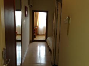 Hoga Hotel, Hotely  Xiamen - big - 27
