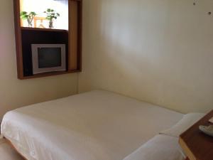 Hoga Hotel, Hotely  Xiamen - big - 28