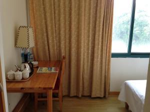 Hoga Hotel, Hotely  Xiamen - big - 39
