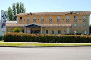 Hotel Altica