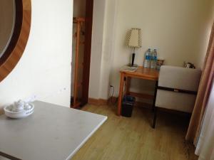 Hoga Hotel, Hotely  Xiamen - big - 34