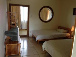 Hoga Hotel, Hotely  Xiamen - big - 36