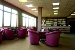 Отель Днистер - фото 27