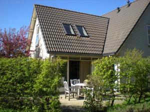 obrázek - Domburg Holiday Resort