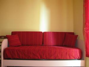 B&B Tranquillo, Bed and breakfasts  Agrigento - big - 3