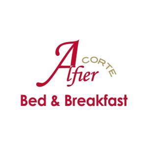 B&B Corte Alfier, Bed & Breakfasts  Mortegliano - big - 8