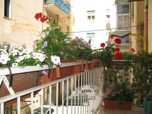 B&B Tranquillo, Bed and breakfasts  Agrigento - big - 12