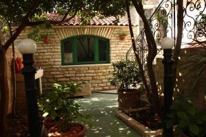 obrázek - Hostel Splendido
