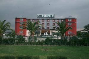 Nearby hotel : Quintessentia Hotel Gold