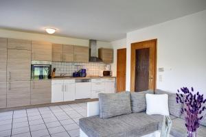 Apartments Weinbach