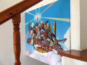obrázek - Caretta Caretta Hotel