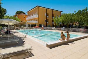 Hotel Giuliana