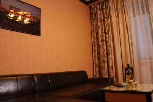 Гостиница Центр - фото 24