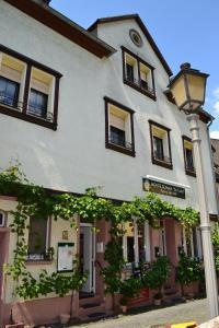 Hotel Monte Somma