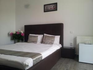 Anacris Guesthouse, Pensionen  Costinesti - big - 14