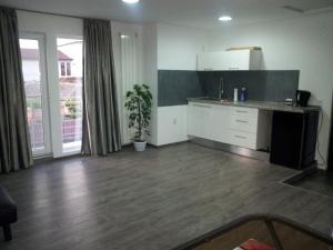 Anacris Guesthouse, Pensionen  Costinesti - big - 24