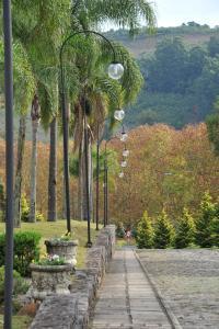 Farina Park Hotel, Hotels  Bento Gonçalves - big - 72