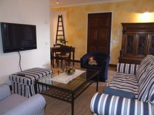 Nearby hotel : B&B I Tre Pini