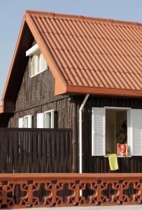 Cool and Sea Beach House