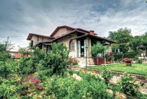 obrázek - B&B Villa Garden