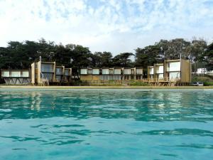 Lodge del Mar