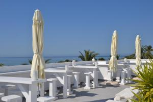Solvi Hotel - Adults Only