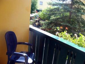 Rad- und Familienhotel Ariell, Hotels  St. Kanzian am Klopeiner See - big - 33