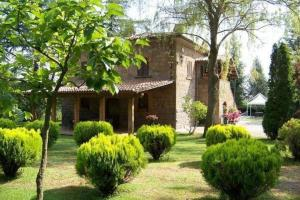 Nearby hotel : Villa Tuscia