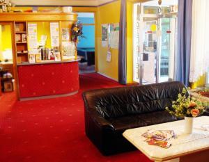 Rad- und Familienhotel Ariell, Hotels  St. Kanzian am Klopeiner See - big - 55