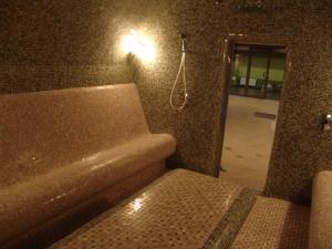 Отель Gallery Park - фото 23