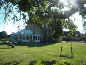 The House at Bath