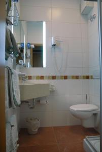 Hotel Gasthof Wasserschloß