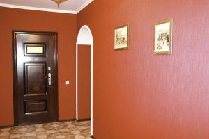 Отель Лут - фото 17