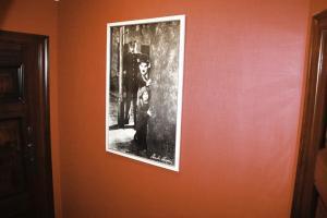 Отель Лут - фото 20