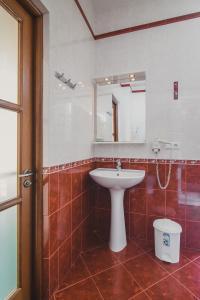 Korall Hotel, Hotely  Yalta - big - 10