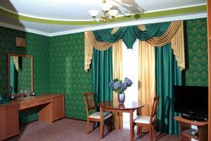 Отель Griboff - фото 25