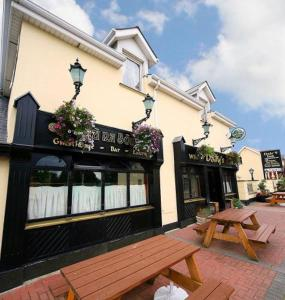 Dalys Inn