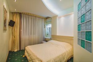 Korall Hotel, Hotely  Yalta - big - 47
