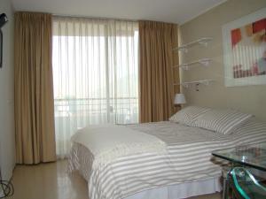 Apart Hotel Visandell