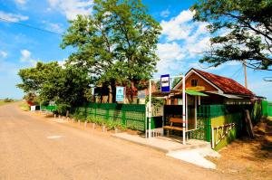 Holiday Park Chumbur-Kosa