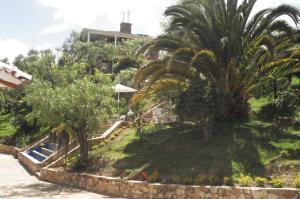 Miravalle Suites, Penziony – hostince  Paipa - big - 34