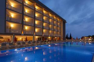 obrázek - Justiniano Theodora Resort
