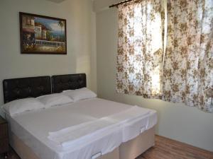 Geyikli Herrara, Отели типа «постель и завтрак»  Geyikli - big - 8